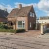 Hedel Korenstraat 2 vrijstaande woning met 3 slaapkamers at Korenstraat 2 te huur vanaf september 2020 for